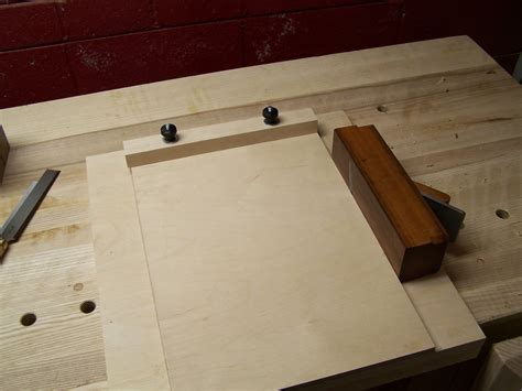 bench hook bench hook woodworking benches