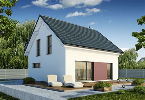 Danwood Haus Katalog by Point 123 Dan Wood House Schl 252 Sselfertige H 228 User