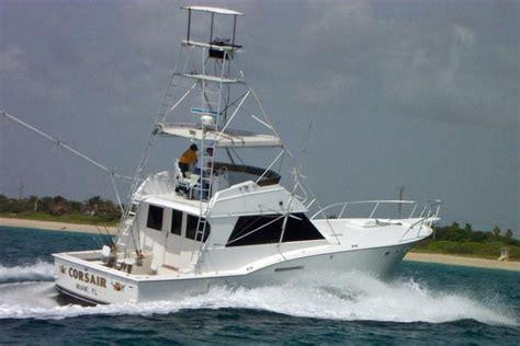 fort lauderdale fishing boats fort lauderdale boat rental sailo fort lauderdale fl