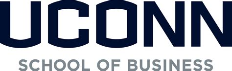 Uconn Part Time Mba Sle Courses by Brian Kelleher School Of Business