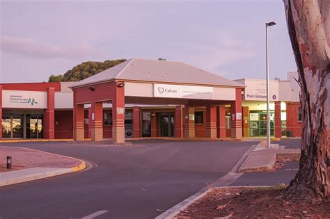 locations contact adelaide oncology haematology