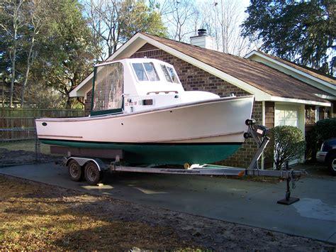 sisu  ft classic downeaster  hull truth boating  fishing forum