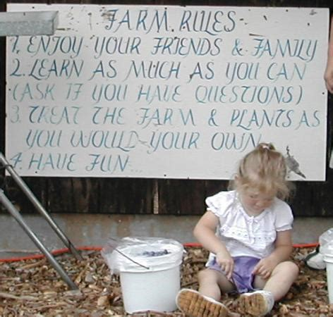 Persimmon Hill Farm Le Mo by Farm Picture Of Persimmon Hill Farm Le