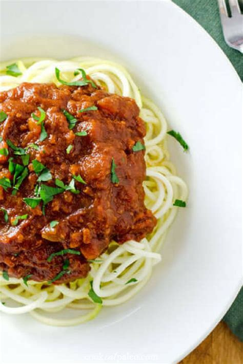 turkey bolognese cooking light 88956 best favorite recipes images on healthy