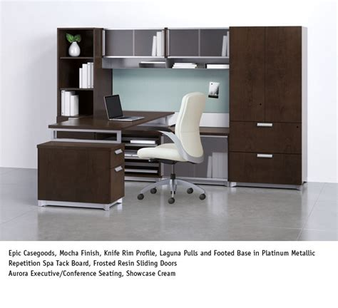 74 best images about national office furniture on