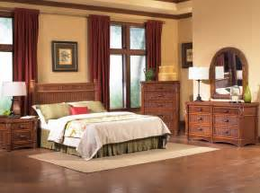barbados rattan bedroom furniture tropical bedroom