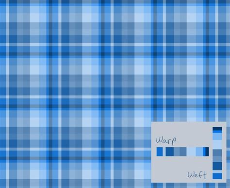 plaid pattern in photoshop 17 best images about elements ary on pinterest adobe