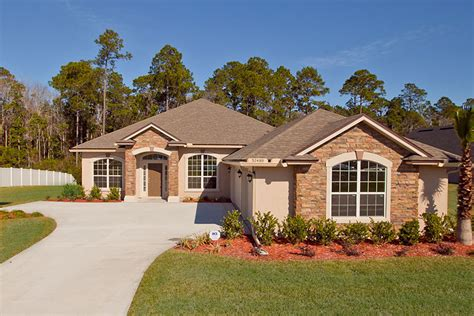 seda homes new homes in jacksonville florida relocation