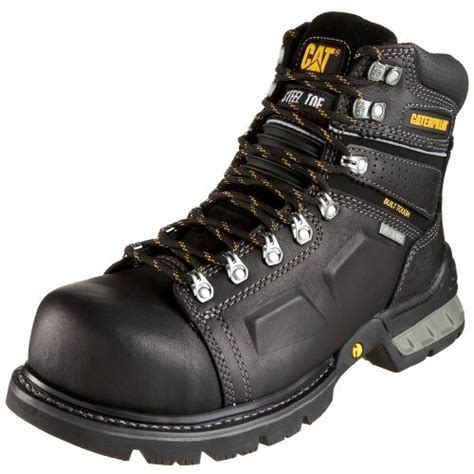 most comfortable steel toe boots image gallery steeltoe