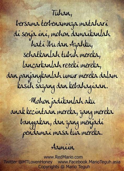 related to kata kata bijak cinta lucu mario teguh islami 2014