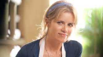 Friday Night Lights Cast Kim Dickens Will Star In The Walking Dead Companion Series