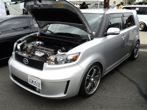 small engine maintenance and repair 2009 scion xb windshield wipe control importcarsite 2009 scion xb specs photos modification info at cardomain