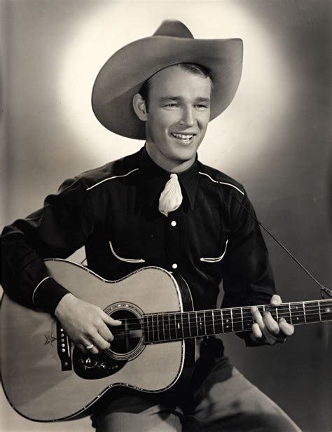 roy rogers actor actor television actor guitarist singer television personality roy rogers roy rogers near me