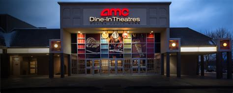 Where Can I Buy Cinemark Gift Cards - 100 where to buy cinemark movie gift cards lemoore