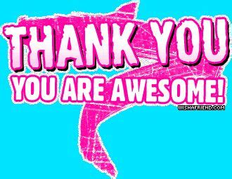 google images thank you 30 best images about thank you on pinterest love you