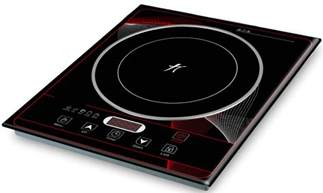 induction cooking china induction cooker fh 20a60r china induction