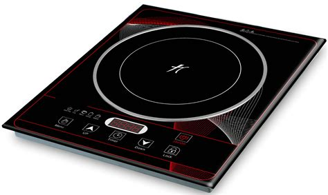 induction cooking induction cooking definition 28 images define