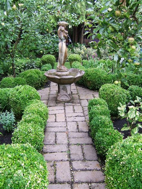 landscaping pathways garden pathways much more than just stepping stones