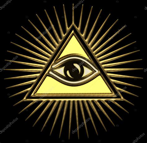 all seeing eye in the all seeing eye of god eye of providence symbol of