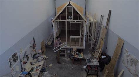 tiny house documentary living small tiny house documentary