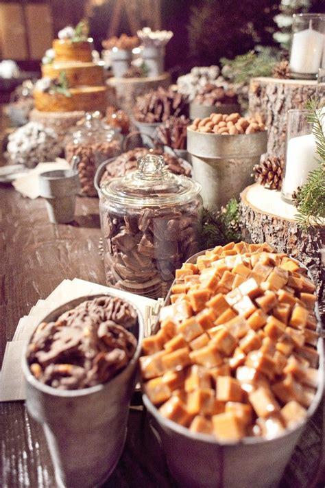 barn wedding food ideas best 25 rustic wedding foods ideas