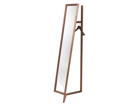 Mirror And Coat Rack by Mirror Coat Rack Club By Sch 246 Nbuch Design Daniel Debiasi