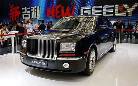 roll royce chinese rolls royce considers legal action against 163 30 000 chinese
