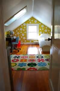 pinterest attic bedroom cute attic bedroom attic bedroom ideas pinterest