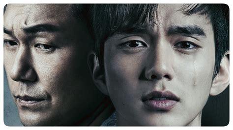 bioskop keren remember war of the son quot remember war of the son quot new korean drama 2015 youtube