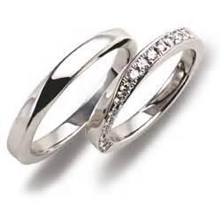 Ghri0002 Cincin Perak Kaligrafi contoh gambar cincin wanita republika rss