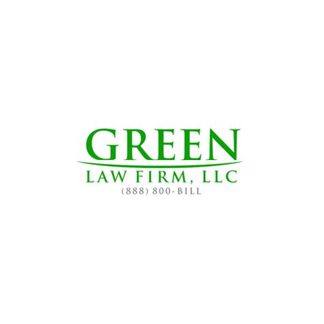 george sink firm columbia sc green firm in columbia sc 29205 chamberofcommerce com