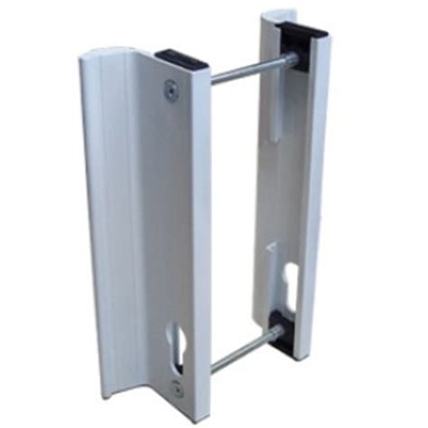 Sliding Patio Door Handles Replacements Sliding Upvc Patio Door Handles Sliding Patio Doors