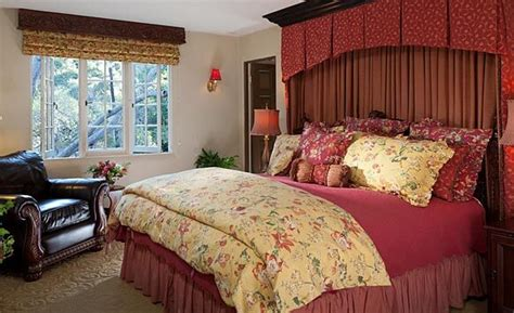 bed and breakfast pacific grove monterey lodging top rated rooms cottages by tripadvisor