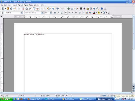 Microsoft Office Di Malaysia ubuntu untuk malaysia openoffice di windows