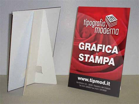 espositori da banco in cartone personalizzati espositori tipografia moderna a bassano vicenza veneto