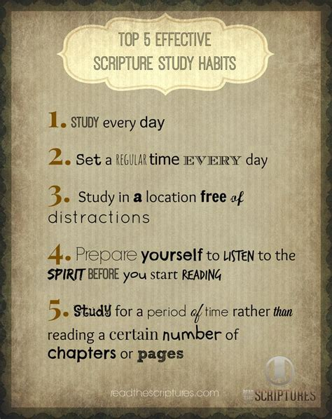 7 Of My Favorite Study Habits And Helpers by Best 25 Scripture Study Ideas On Scripture