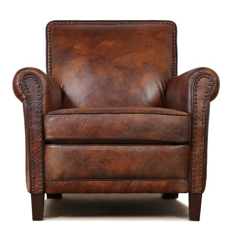 leather accent club chairs high end genuine leather accent chair club chair cigar