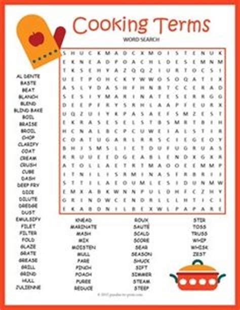 difficult scrabble words 1000 images about word search puzzles on word