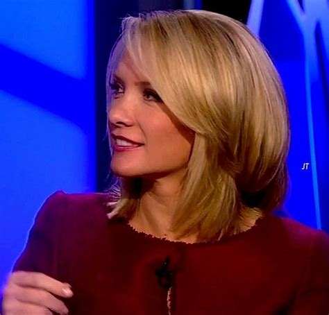 dana perino is the hottest dana perino blonde shades and her hair on pinterest