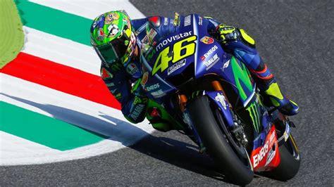 valentino rossi win motogp  assen full race