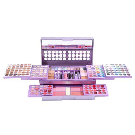 Jojo Make Up Set 8 In 1 jojo makeup set style by modernstork
