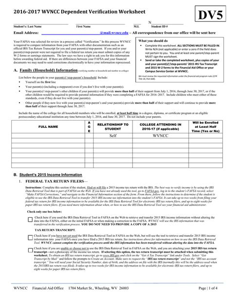Social Security Benefit Worksheet by Worksheets Irs Social Security Benefits Worksheet Bumdig