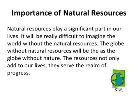 Conservation Of Nature Essay by Essay On Importance Of Time Management In Our