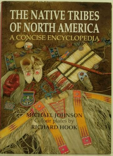 mythology of the american nations an illustrated encyclopedia of the gods heroes spirits and sacred places rituals and ancient beliefs of the indian inuit aztec inca and nations books indianere indians mand 248 es antikvariat