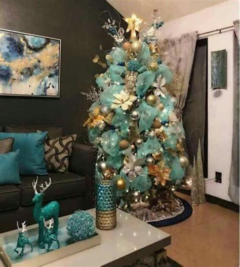 juegos de pinos de navidad para decorarlo pinos navide 241 os decorados con mallas