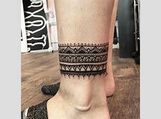 21+ Lace Tattoo Designs, Ideas   Design Trends - Premium ... Firefighter Tattoo