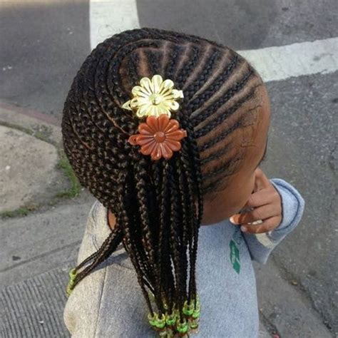 braids hairstyles for 30 yrs women easy little black girl hairstyles 30 stunning kids hairstyles