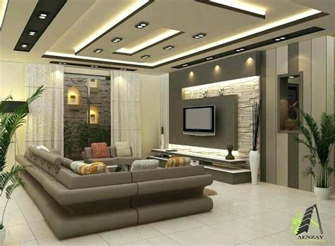 sitting area ideas in living room