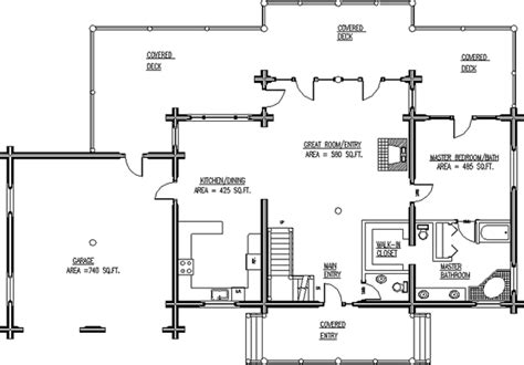 homes of integrity floor plans integrity log home plan by log homes canada