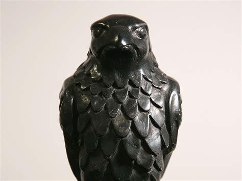 filme stream seiten the maltese falcon maltese falcon statue sells for over 4 million at